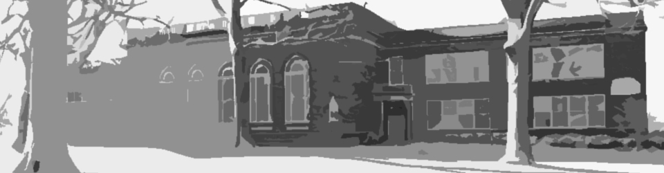 Staff & Leaders – Grace Community Church